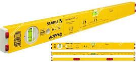 Stabila Type 70 Уровень 100см (02288)