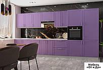 Модульная кухня Ингланд / England Комплект 3.6 (І)