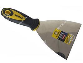 Сталь 37008 Шпательная лопатка 100 мм