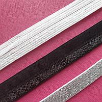Отделочные резинки набор для белья