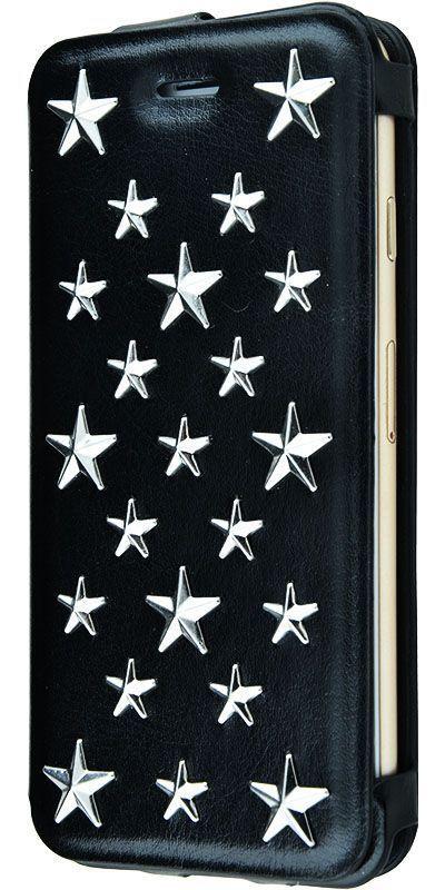 Чехол-книжка Звезды для iPhone 6/6s