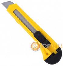 Сталь 23108 Нож универсальный