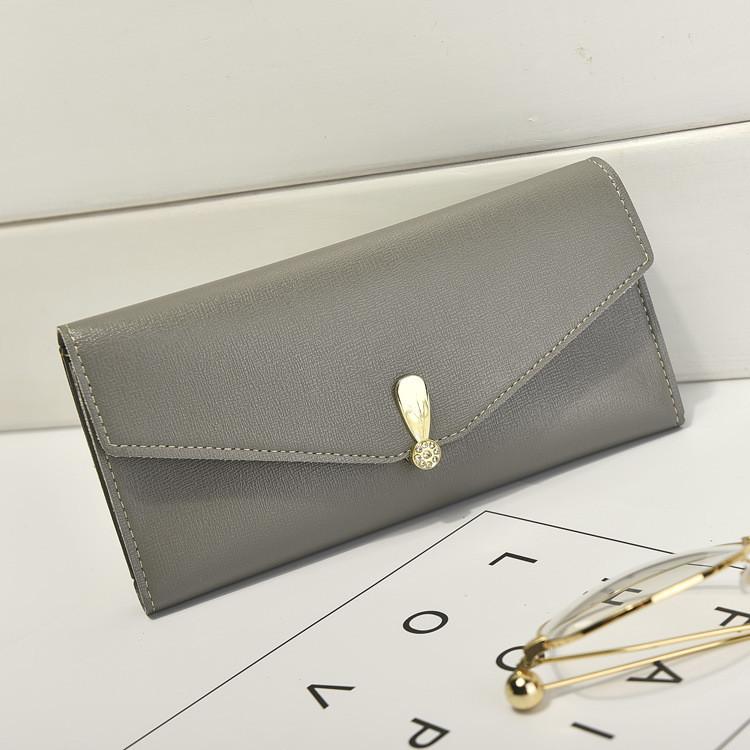 Жіночі гаманці стильний тільки ОПТ