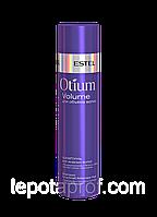 Шампунь для об'єму жирного волосся Estel OTIUM VOLUME, 250 мл