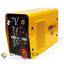 POCweld ММА-250 Сварочный инвертор
