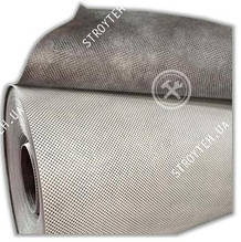 X-Treme 10400 Супердиффузионная мембрана 90 г/м2