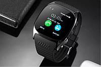 Smart Watch Т8 Black