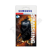 Корпус SAMSUNG C260 копія A