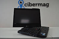 Ноутбук Lenovo ThinkPad X220 Tablet, фото 1