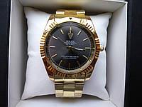 Наручные часы Rolex Golden мужские