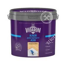 Vidaron A50 Клей для паркета 13 кг