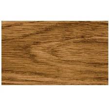 Vidaron Bejca Защита древесины Грецкий орех B04 (200 мл)