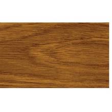 Vidaron Bejca Защита древесины Золотой дуб B06 (200 мл)