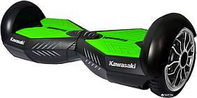 Гіроборд сігвей гіроскутер Kawasaki KX-PRO6.5A