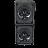 Сабвуфер Alex Audio S15-P600 (600Вт.)