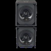 Сабвуфер Alex Audio S15-P600 (600Вт.), фото 1