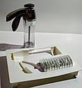 Кондитерский пистолет экструдер для теста GA Dynasty 1845003, фото 7