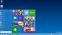 Windows 10 – Стала известна дата выпуска и как можно обновить версию бесплатно