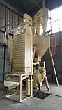 Блок грануляції, лінія гранулювання 1000 кг\год, фото 4