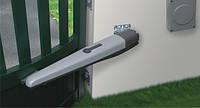 Привод  для автоматизации распашных ворот Nice Toona 4