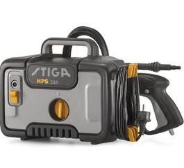 Мінімийка Stiga HPS 110