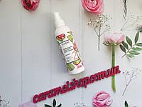 Крем - маска для лица и рук коллагено - эластиновая с запахом МАРМЕЛАД № 2 TANOYA парафинотерапия Таноя 200 мл