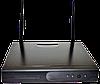 Комплект Видеонаблюдения DVR WiFi KIT HD720 4-канальный - Беспроводной + 4 Камеры