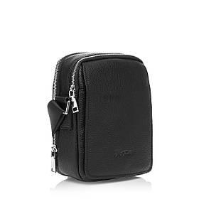 Мужская сумка Vito Torelli 6266