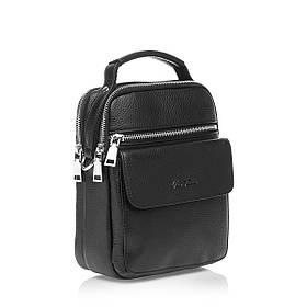 Мужская сумка Vito Torelli 6268