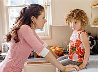 25 способов сделать так, чтобы ребенок вас услышал.