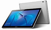 "Планшет 10"" HUAWEI MediaPad T3 10 WiFi"