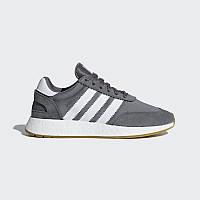 Кроссовки Adidas Originals I-5923 D97345