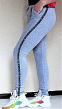 Лосіни жіночі №772-1 Спорт (упаковка 6 шт)
