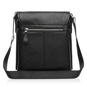 Мужская сумка Vito Torelli 9079