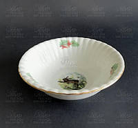 Chodzies Набор салатников круглых Iwona 0292 13 см