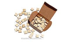"Набор ""Scrabble LOVE"""