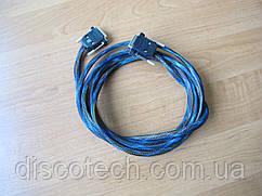 Dj Facade кабель соединительный 3м