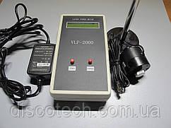 Измеритель мощности лазера Laser Power Meter VLP-2000