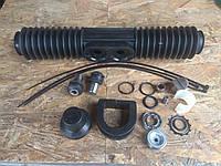 Ремкомплект рулевой рейки ВАЗ 2108, 2109, 21099, 2113, 2114, 2115