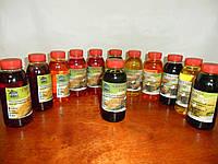 сироп антрактант кукурузный АНИС  440гр