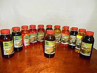 сироп антрактант кукурузный ваниль  440гр