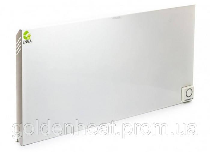 Нагревательная панель ENSA P750T с термостатом, фото 1