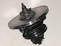 Средний картридж, турбина на Alfa Romeo 156 JT, Альфа Ромео
