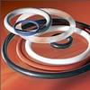 Кольца круглого сечения по ГОСТ 9833-73