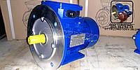 Электродвигатель АИР71В2 1,1 кВт 3000 об/мин (1,1/3000) 2081 В 35, фото 1