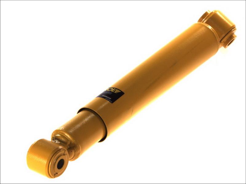 Амортизатор подвески MB 9703260100