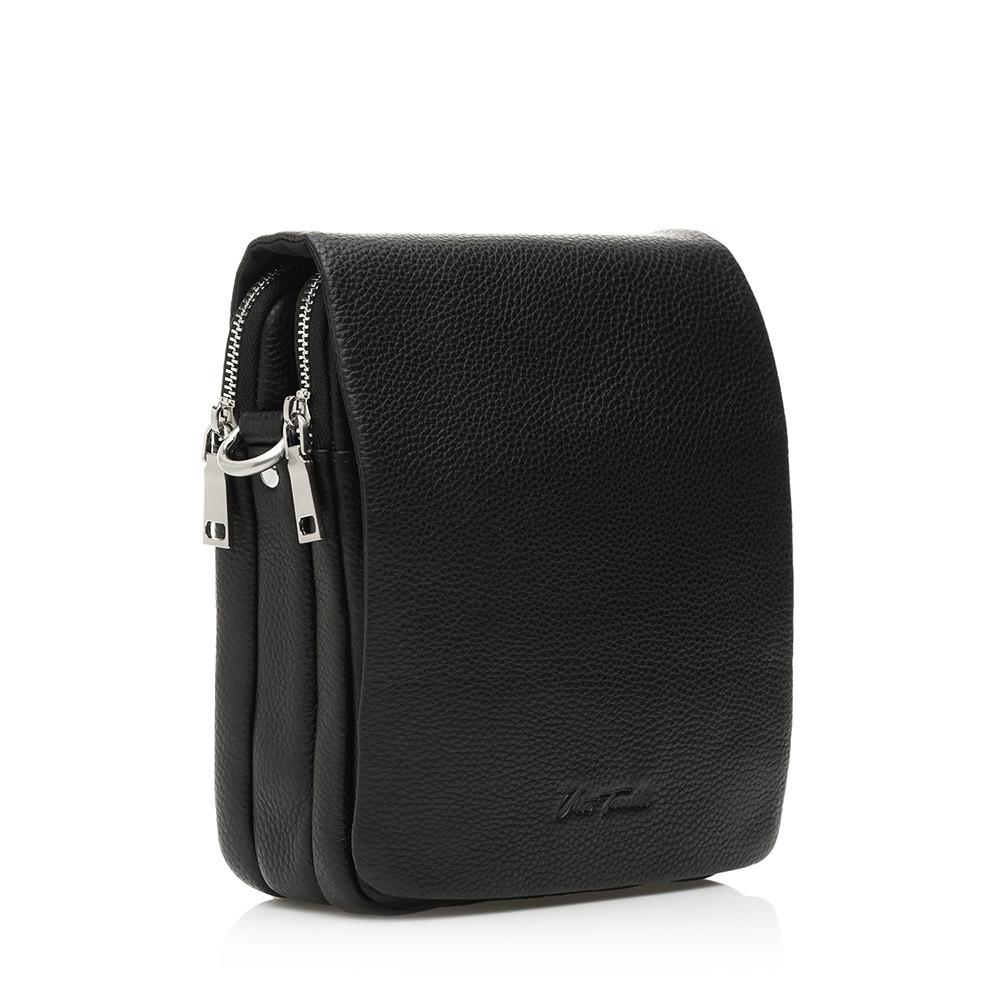 Мужская сумка Vito Torelli 6382