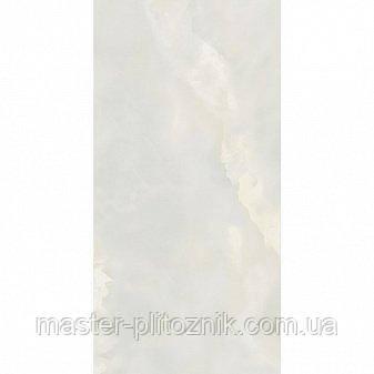 Плитка Casa Ceramica Ice Onyx