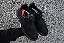 Кроссовки Adidas Sobakov , фото 3