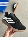 Кроссовки Adidas Sobakov , фото 6